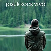 Rock Vivo de Josuè