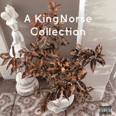 A KingNorse Collection von KingNorse
