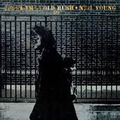 Wonderin' (Alternate Version) de Neil Young