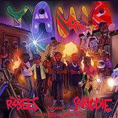 Yawa (feat. Sarkodie) by R2 Bees