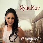 O Emigrante de NyhaMar