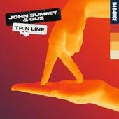 Thin Line de John Summit