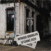 Nervous Brooklyn Sessions 2020, Vol. 2 de Ben Delay
