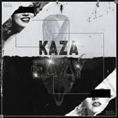 Eazy von Kaza
