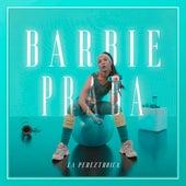 Barbie Prada de La Pereztroica
