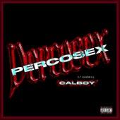 Percosex de Calboy