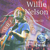 Double Cd by Willie Nelson