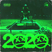 Addictive Music sampler 2020 de Various Artists