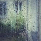 Downpour de NAV