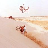 Life's a Ride von Mishaal