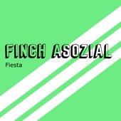 Fiesta von FiNCH ASOZiAL