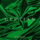 Warm & Easy fra Gyptian