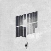 Open Door (The Apollo Remix) by Mike Shinoda