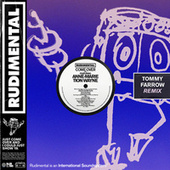 Come Over (feat. Anne-Marie & Tion Wayne) (Tommy Farrow Remix) by Rudimental