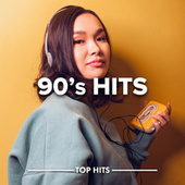 90´s Hits by Various Artists