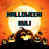 Halloweeni Buli von Various Artists