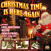 Christmas Time Is Here Again von Various Artists
