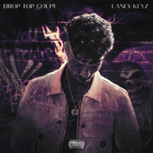 Drop Top Coupe by Laney Keyz