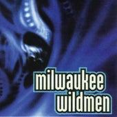 Hard Times by Milwaukee Wildmen