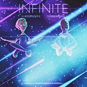 Infinite by Kurtis Hoppie