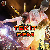 Tek It to Dem (Radio Edit) by Maestro Don
