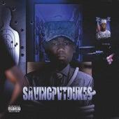 SavingPvtDukes by Sgt. Duke