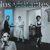 Desequilibrio by Los Visitantes
