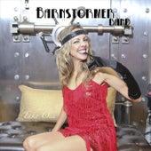 Take One von Barnstormer Band