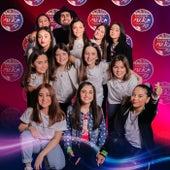Dream Big by Escuela de Música Mp