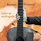 Sabor de Madrugada de Ramiro Pinheiro