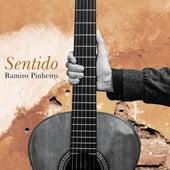 Sentido de Ramiro Pinheiro
