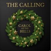 Carol of the Bells von The Calling