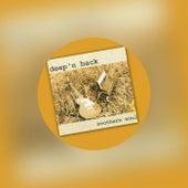 Southern Soul by Deep 'n Back