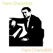 Ultimate Easy Listening by Frank Chacksfield (1)
