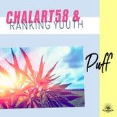 Puff de Chalart 58
