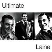 Ultimate Laine von Frankie Laine