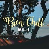 Bien Chill vol.I de Various Artists