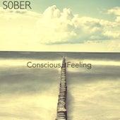 Conscious Feeling von Sober