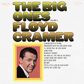 Big Ones Volume II de Floyd Cramer