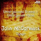 Unvergessene Stimmen: John Mc Cormack by John McCormack