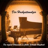 Der Hochzeitswalzer (Original Motion Picture Soundtrack) von Jochen Schmidt-Hambrock