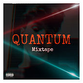 QUANTUM: MIXTAPE de Itm Pproduction