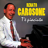 T'è piaciuta? by Renato Carosone