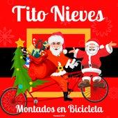 Montados en Bicicleta de Tito Nieves