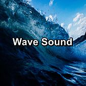 Wave Sound de Water Sound Natural White Noise