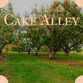 Cake Alley by Various Artists