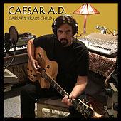 Caesar A.D. by Caesar's Brain Child