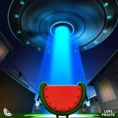Sad Machine by Koosen