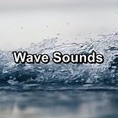 Wave Sounds de Massage Music