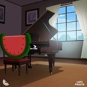 Una Mattina von Orange Stick